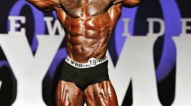 Flex Wheeler Wallpaper For IPhone#1