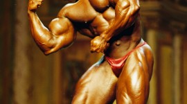 Flex Wheeler Wallpaper For Mobile