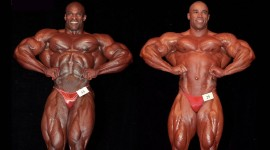 Flex Wheeler Wallpaper For PC