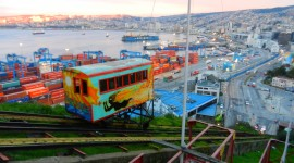Funicular Wallpaper Download