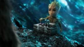 Guardians Of The Galaxy Vol. 2 Desktop Wallpaper