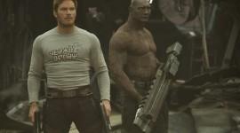 Guardians Of The Galaxy Vol. 2 Desktop Wallpaper Free