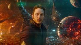 Guardians Of The Galaxy Vol. 2 Desktop Wallpaper HD