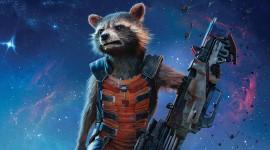Guardians Of The Galaxy Vol. 2 Wallpaper 1080p