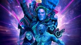 Guardians Of The Galaxy Vol. 2 Wallpaper