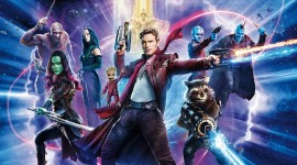Guardians Of The Galaxy Vol. 2 Wallpaper Download