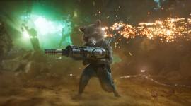 Guardians Of The Galaxy Vol. 2 Wallpaper HD