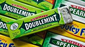 Gum Wallpaper High Definition