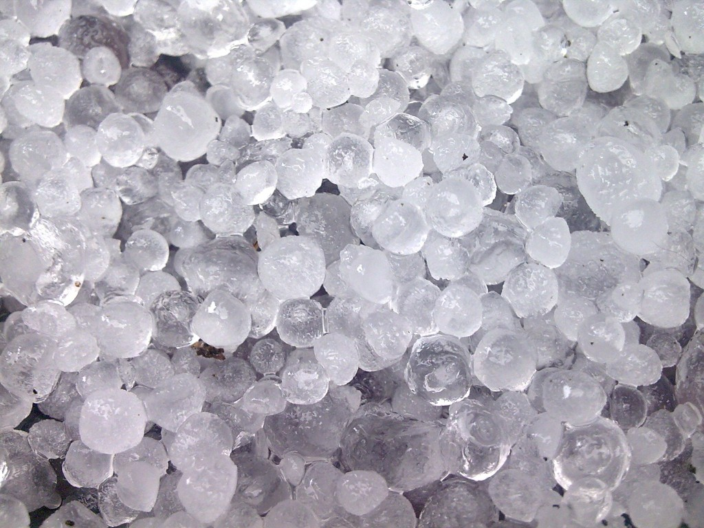 Hailstones wallpapers HD