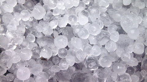 Hailstones wallpapers high quality