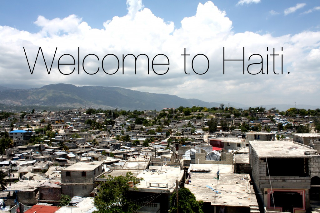 Haiti wallpapers HD