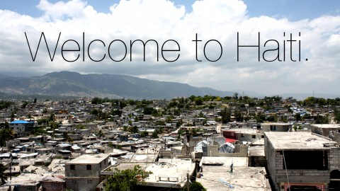 Haiti wallpapers high quality