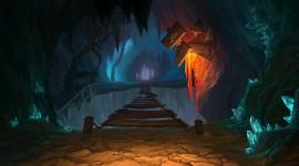 Hearthstone Kobolds & Catacombs Photo#2