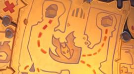 Hearthstone Kobolds & Catacombs For IPhone