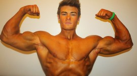 Jeff Seid Desktop Wallpaper