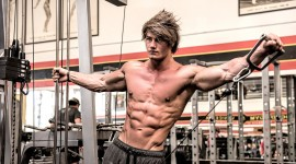 Jeff Seid Photo Download
