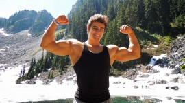 Jeff Seid Photo Free