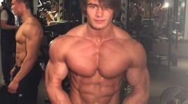 Jeff Seid Wallpaper 1080p
