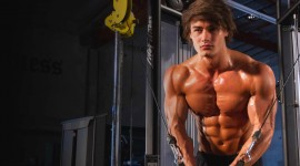 Jeff Seid Wallpaper