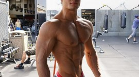 Jeff Seid Wallpaper For Desktop