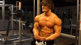 Jeff Seid Wallpaper For PC