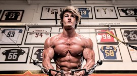 Jeff Seid Wallpaper Free