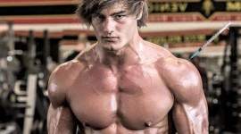 Jeff Seid Wallpaper HQ