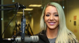 Jenna Marbles High Quality Wallpaper