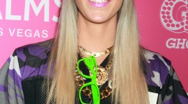 Jenna Marbles Wallpaper For IPhone