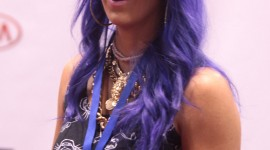 Jenna Marbles Wallpaper For IPhone 7