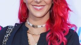 Jenna Marbles Wallpaper For IPhone Download