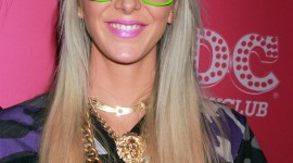 Jenna Marbles Wallpaper For IPhone Free