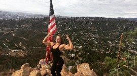 Juliana Malacarne Photo