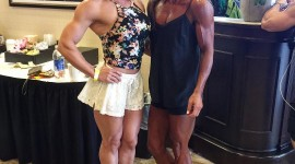 Juliana Malacarne Photo Free