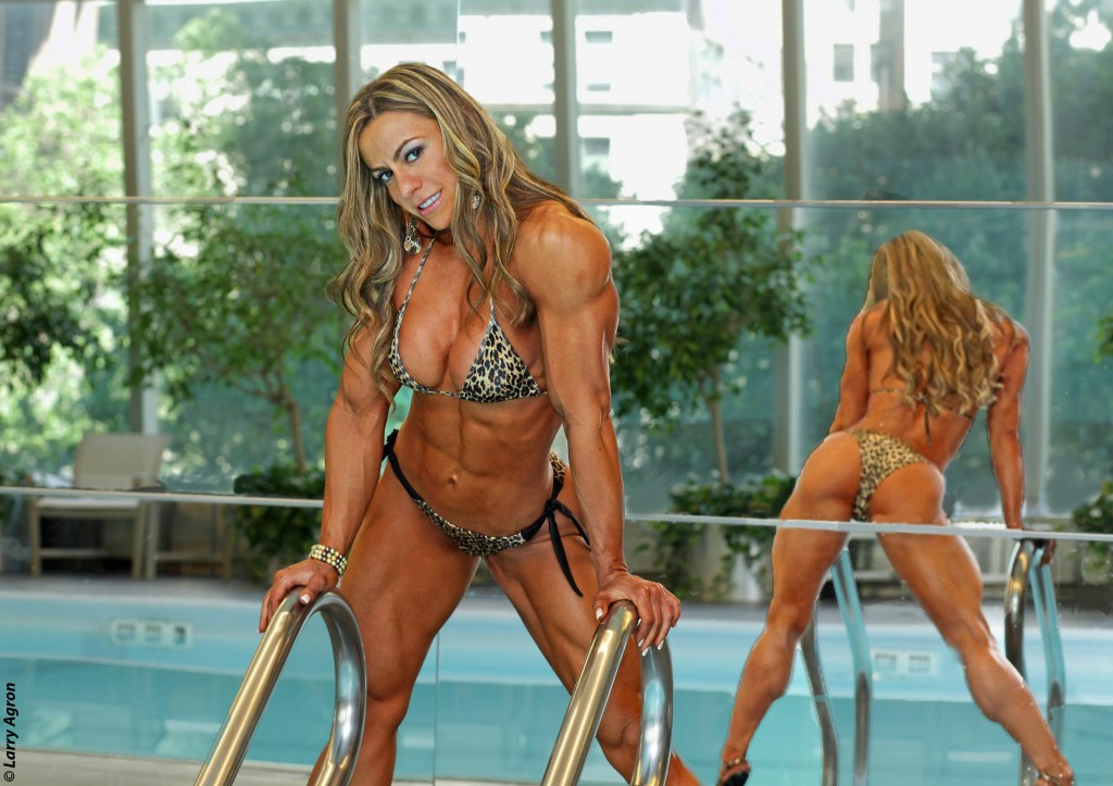 Juliana Malacarne wallpapers HD
