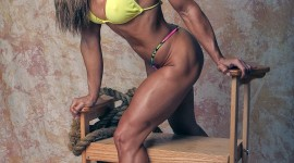 Juliana Malacarne Wallpaper For IPhone#1