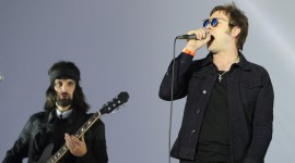 Kasabian Best Wallpaper