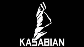 Kasabian Wallpaper HQ