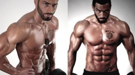 Lazar Angelov Photo Free