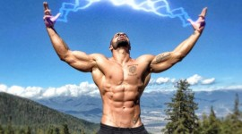 Lazar Angelov Wallpaper 1080p
