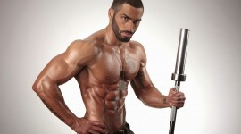 Lazar Angelov Wallpaper For Desktop