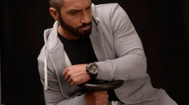 Lazar Angelov Wallpaper Gallery