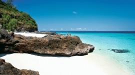 Madagascar Island Desktop Wallpaper For PC