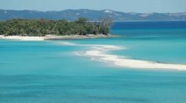 Madagascar Island Wallpaper