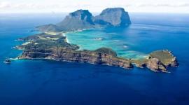 Madagascar Island Wallpaper Download