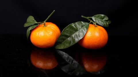 Mandarins wallpapers high quality