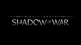 Middle-Earth Shadow Of War Image#3