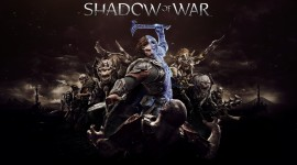 Middle-Earth Shadow Of War Image#4