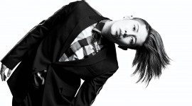 Miyavi Wallpaper Background