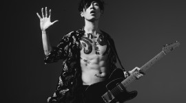Miyavi Wallpaper Download
